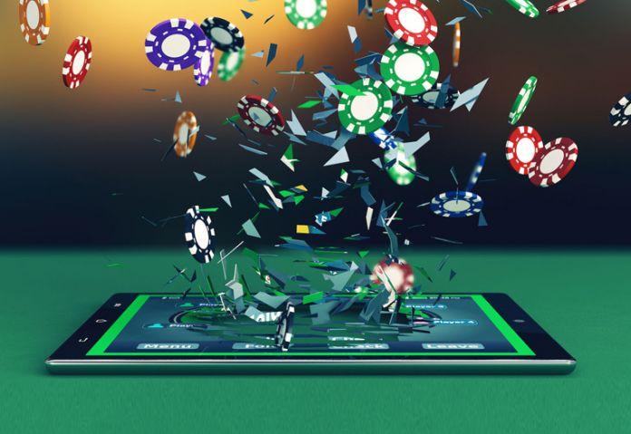 Игровые автоматы играть онлайн пираты на 15 линий