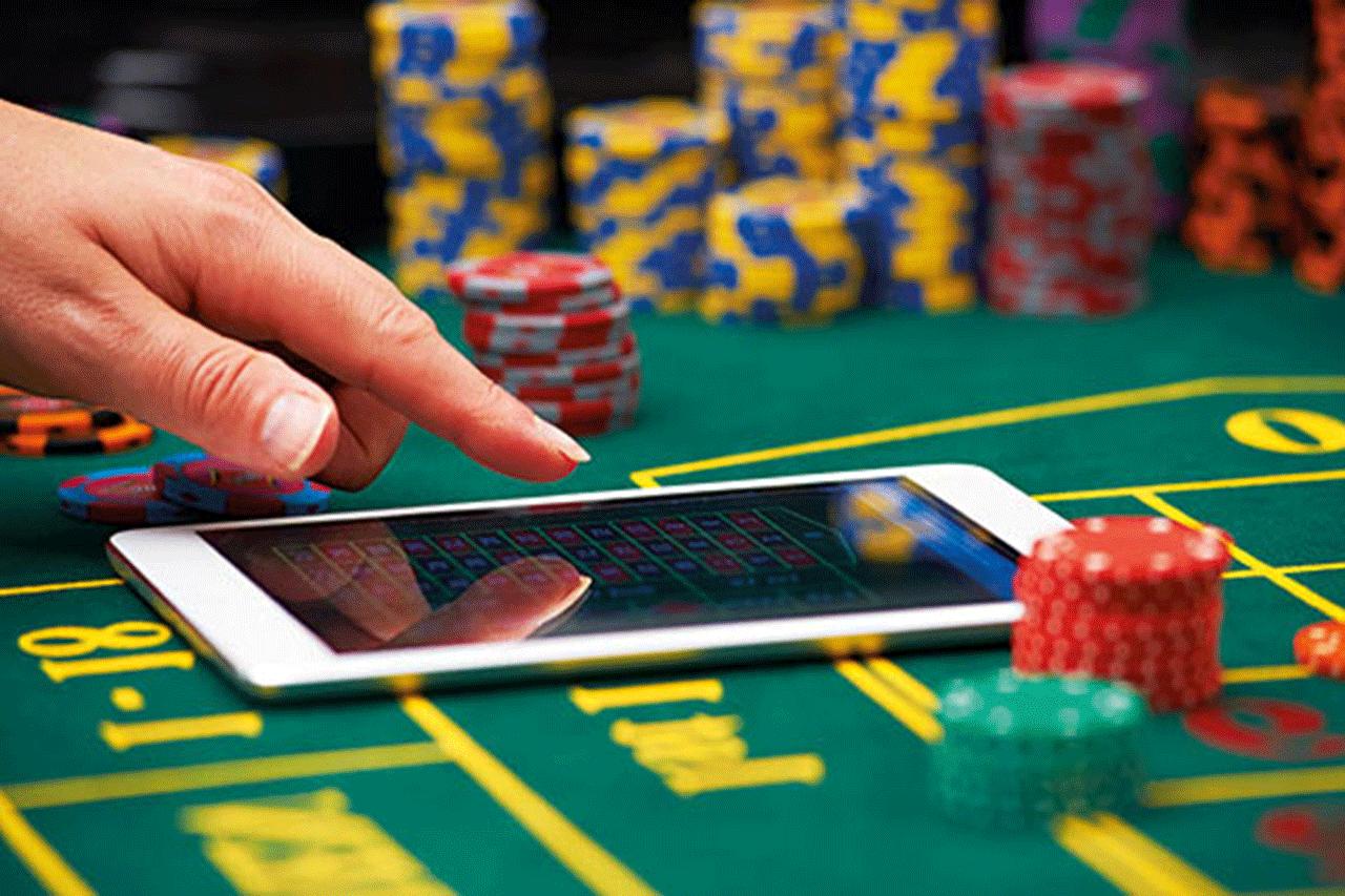 Казино фараон онлайн играть бесплатно без регистрации