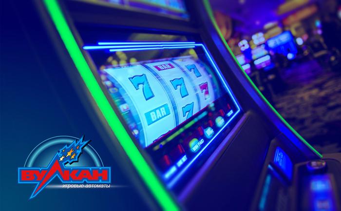 Down under игровой автомат играть бесплатно